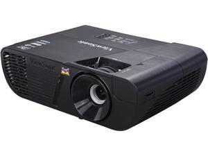 ViewSonic PJD7526W 1280 x 800 4000 cd/m2 DLP Projector