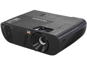 ViewSonic PJD7720HD DLP Home Theater Projector 3200 Lumens 1080p HDMI