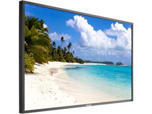 """Philips BDL3260EL 32"""" E Line Digital Signage Commercial Display"""