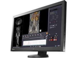 Eizo RadiForce MX270W 27' LCD Monitor - 16:9 - 12 ms