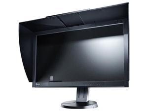 "EIZO ColorEdge CG275W Black 27"" 6ms (GTG) Widescreen LCD Monitor"