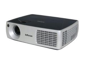 INFOCUS IN3104 Multimedia DLP Projector