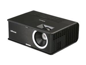 InFocus IN2114 DLP Multimedia Projector