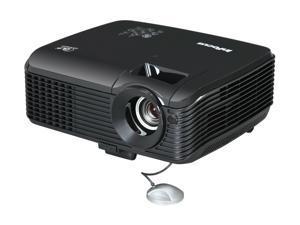 INFOCUS IN102 Portable DLP Projector