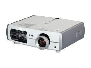 EPSON PowerLite Home Cinema 8350 3LCD Home Theater Projector