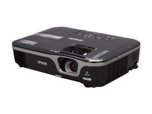 EPSON EX7210 3LCD Multimedia Projector