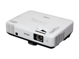EPSON VS410 (V11H407020) 3LCD Multimedia Projector