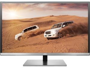 Computer LCD Monitor & LED Monitor Screens – NeweggBusiness