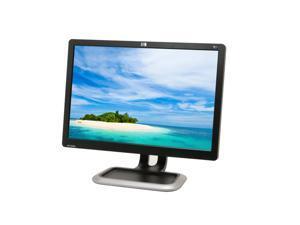 "HP L1908w Black 19"" 5ms Widescreen LCD Monitor"