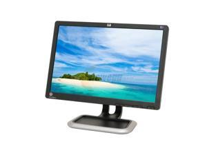 "HP L1908wm Black 19"" 5ms Widescreen LCD Monitor"