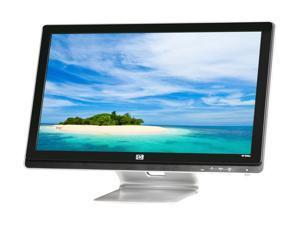 "HP 2310m Black 23"" 3ms(GTG) Widescreen Full HD LCD Monitor Built-in Speakers"