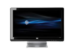 HP 2010i Widescreen LCD Monitor