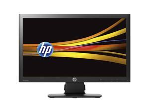 HP Performance ZR2040w 20' LED LCD Monitor - 16:9 - 7 ms