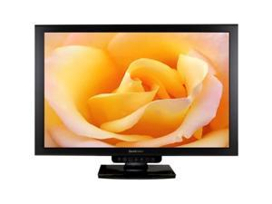 "DoubleSight DS-307W Black 30"" 7ms HDMI Widescreen Wide Screen LCD Monitor with IPS Panel Techology"