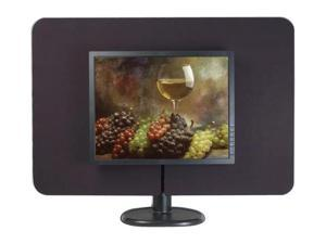 "LACIE 120 (130704) Black 20"" 16ms LCD Monitor"