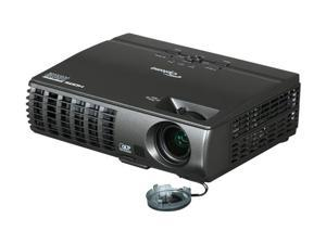 Optoma TW1692 DLP Projector
