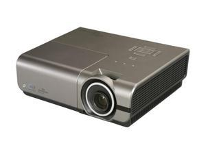 Optoma TH1060 1080P 1920x1080 3600 Lumens Multimedia DLP Projector w/ Network