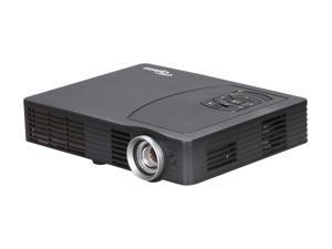 Optoma ML500 DLP Projector