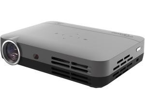 Optoma IntelliGO-S1 500-Lumen Mobile Android LED 720P DLP Projector