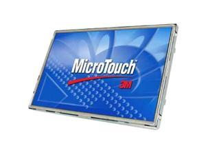 "3M C2234SW (98-0003-3598-8) 22"" Serial/USB Capacitive Touchscreen Monitor"