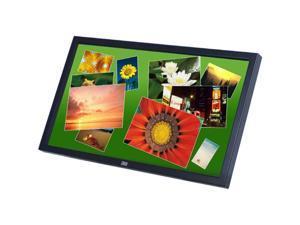 "3M C3266PW 98-0003-3695-2 32"" Projected Capacitive Touch Monitor IPS multi-touch (40 points)"