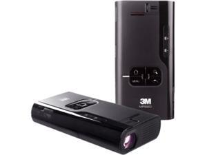 3M MP220 LCoS Projector
