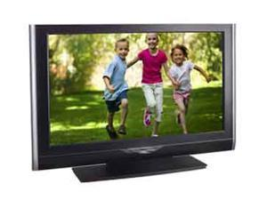 "Westinghouse LTV-40w1 40"" Black LCD TV/DVD Combo"