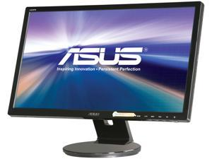 MNTR ASUS|LED 21.5'' 5MS VE228H RT Configurator
