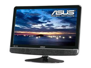 "ASUS MT276HE Black 27"" 2ms(GTG) Widescreen LCD Monitor"