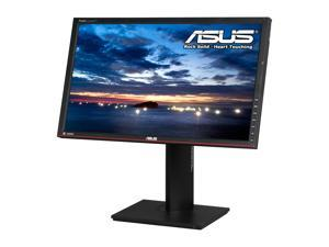 "ASUS PA Series PA238Q Black 23"" 6ms (Gray to Gray) Widescreen LED Backlight LCD Monitor"