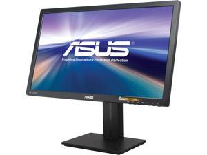 "ASUS PB Series PB278Q 27"" 5ms (GTG) Widescreen LED Backlight LED Monitor Built-in Speakers"