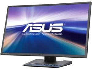 "ASUS MG279Q Black 27"" 144 Hz 4ms (GTG) WQHD Widescreen 2560 x 1440 LED IPS Panel, Adaptive-Sync (Free-Sync), Ergonomic Professional high performance Monitor, Pivot & High Adjustable"