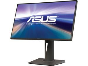 "ASUS PG278QR Black 27"" 1ms (GTG) HDMI Widescreen LED Backlight LCD Monitor"