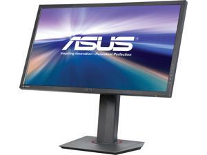 "ASUS MG28UQ Black 28"" 4K UHD Adaptive-Sync (Free Sync) LCD/LED Gaming Monitor"