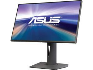 "ASUS ROG Swift PG278QR-12 Black 27"" 1ms (GTG) HDMI Widescreen LED Backlight LCD Monitor"
