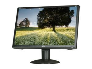 "Famous Brand W2234S-BN Black 22"" 5ms Widescreen LCD Monitor"