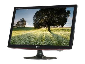 "Famous Brand W2361V-PF Glossy Black 23"" 2ms Widescreen LCD Monitor"