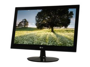 "Famous Brand W2340V-PN Glossy Black 23"" 5ms Widescreen LCD Monitor"