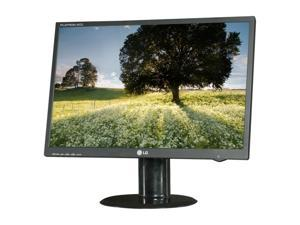 "Famous Brand L226WTY-BF Black 22"" 2ms Widescreen LCD Monitor"