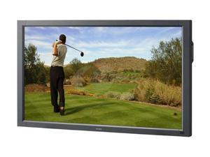 "MITSUBISHI MDT461S Black 46"" LCD Video Monitor"
