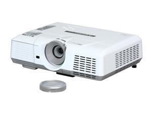 MITSUBISHI WD510U DLP Projector