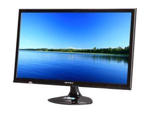 "Hanns-G HL227DBB 21.5"" LED monitor 5ms Full HD 250 cd/m2"