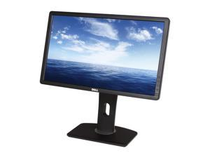 "Dell UltraSharp U2212HM Black 21.5"" 8ms Widescreen LCD IPS Panel Monitor with LED"