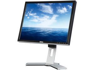 NeweggBusiness - DELL/LCD / LED Monitors