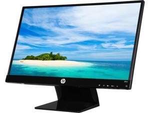 "HP 23VX 23"" HDMI Widescreen LED Backlight LCD Monitor IPS (Grade B)"