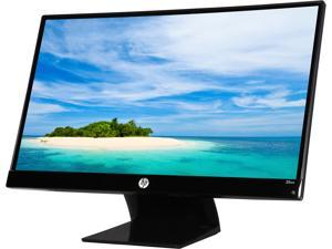 "HP 25XW 25"" 7 ms gray to gray HDMI LED Backlight LCD Monitor IPS (Grade B)"