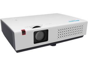 ASK Proxima C3255-A LCD Projector