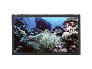 "ELO TOUCHSYSTEMS 1541L (E805638) E805638 15"" USB AccuTouch Touchscreen Monitor"
