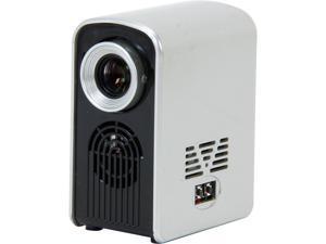 IMC LCoS Projector