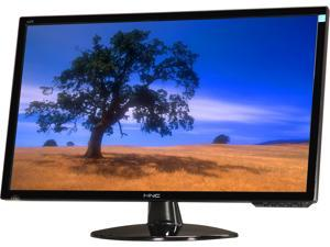 "i-inc IL272DPB Black 27"" 2ms Widescreen LED Backlight LCD Monitor"